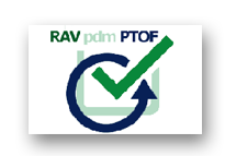 RAV-PTOF-PDM