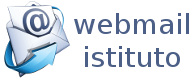 webmail d'istituto