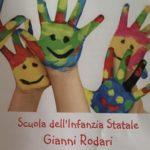 Scuola dellInfanzia Statale gianni Rodari