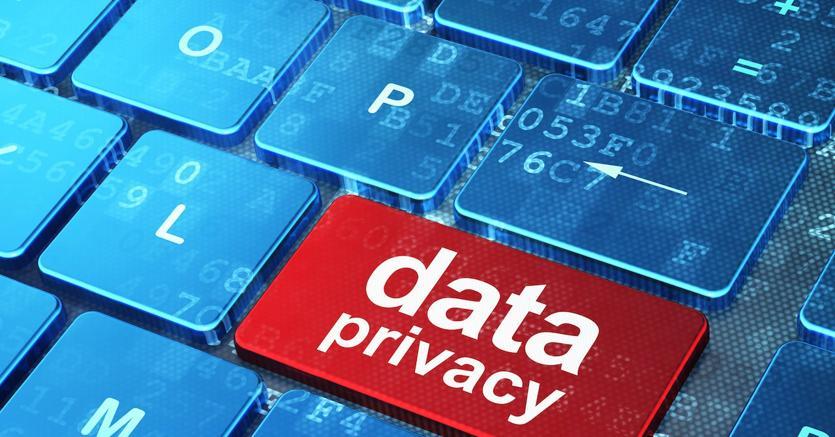logo link PRIVACY -DPO