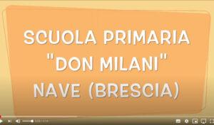 Scuola primaria Don Milani