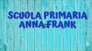 Scuola primaria Anna Frank