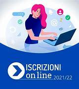 logo link Iscrizioni online